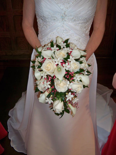 Keepsake bouquets floral design creates beautiful wedding floral as a wedding only florist we specialize in gorgeous bouquets wedding party flowers ceremony and reception decorations that will give you a look thats junglespirit Choice Image