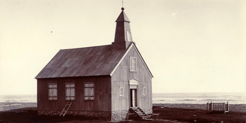 churchbuilding.jpg