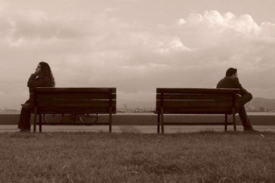 problemas-comunicacion-parejas.jpg
