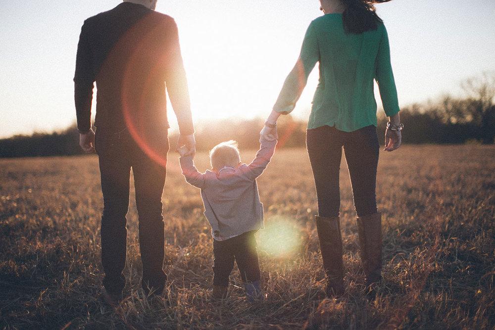 child_relationship_cover.jpg