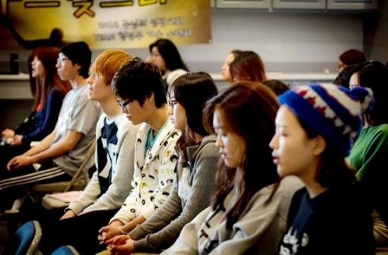 glory-church-of-jesus-christ-s-team-korean-20s-ministry-returned-from-their-annual-winter-retreat.jpg