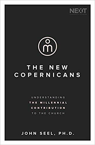copernicans.jpg