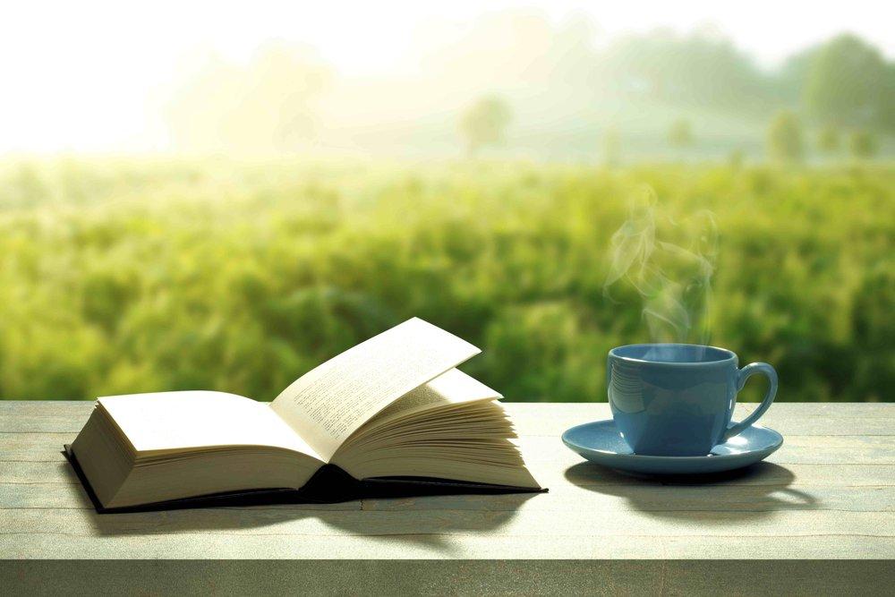 bookandcoffeeoutdoors_SM.jpg