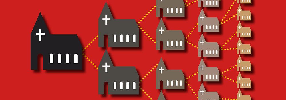 Church_multiplication_1400.jpg