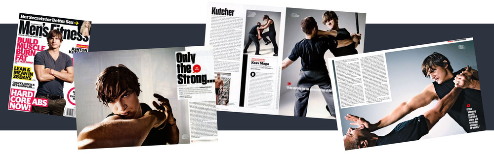 Mens fit Mag Kutcher article.jpg