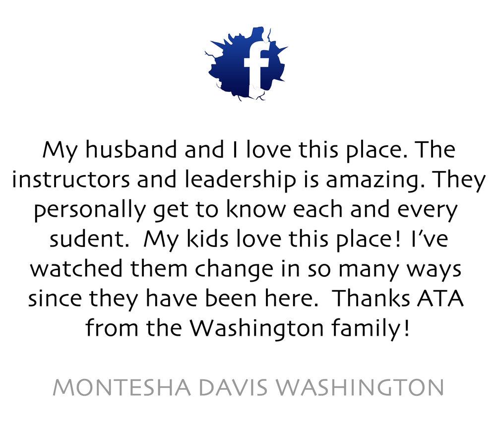 Testimonial - Washington.jpg