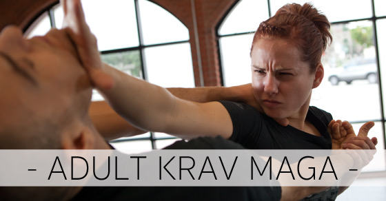 Adult Krav Maga.jpeg
