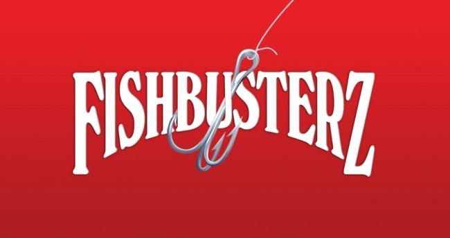 Logo - High Resolution-Fishbusterz-650x345.jpg