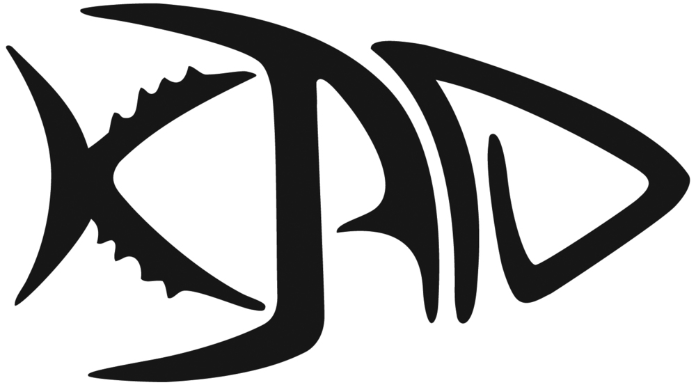 KAP logo.jpg