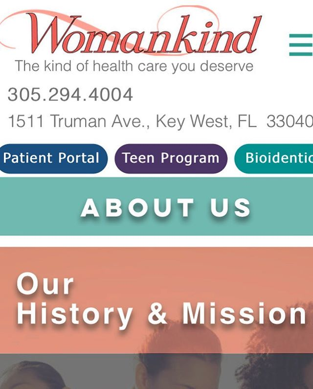 "A note from the TWSS Director:  Many of you know that TWSS is a fundraiser. Many of you know that our nonprofit of choice is called Womankind Inc. But how many of you know what that is? . Womankind Inc. is a nonprofit clinic located in Key West. For over 15 years they have provided healthcare to women (and men 🤭) on what we call a ""sliding scale"". That means that, although they accept insurance, a patient without insurance can go there for care and pay according to their income level, making healthcare affordable and available for everyone in our community. . Womankind Inc. is funded in part by grants and fundraising efforts like this one. With your contribution, whether it be your entry fee to the tournament, your sponsorship, or simply buying a t-shirt, you are doing your part to keep their doors open. Those doors are helping our island stay healthy. . I encourage you to visit their website and learn a little more about this great organization and how it can serve you and your family. Did I say men were welcomed? . I thank you for supporting our effort and doing your part. It makes a difference! See you in June. ✌🏼 @lovinlou"