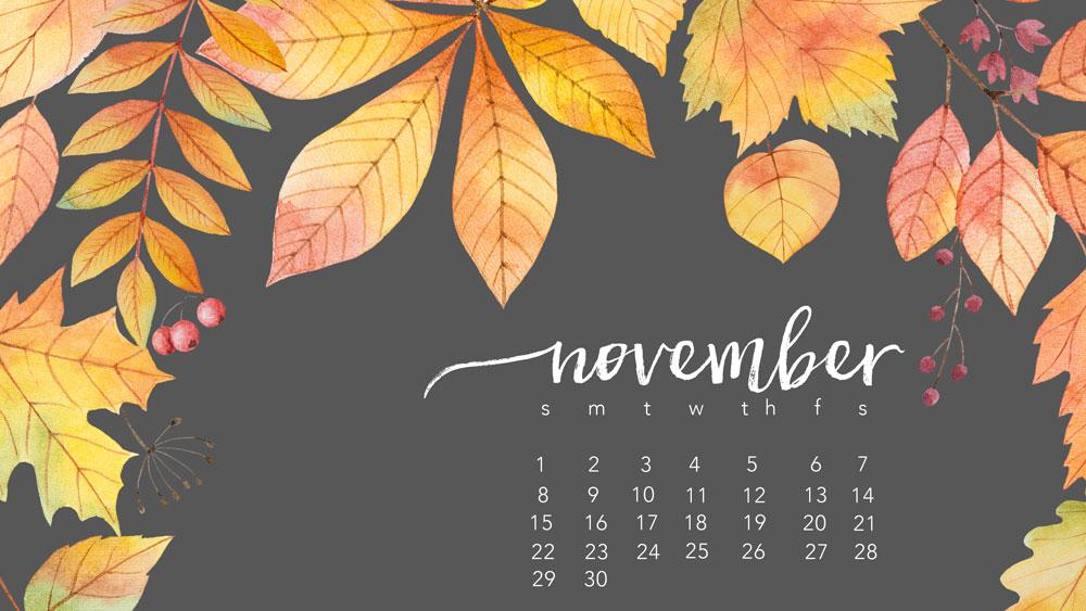 November 2015 desktop wallpaper casey hurley photo altavistaventures Images