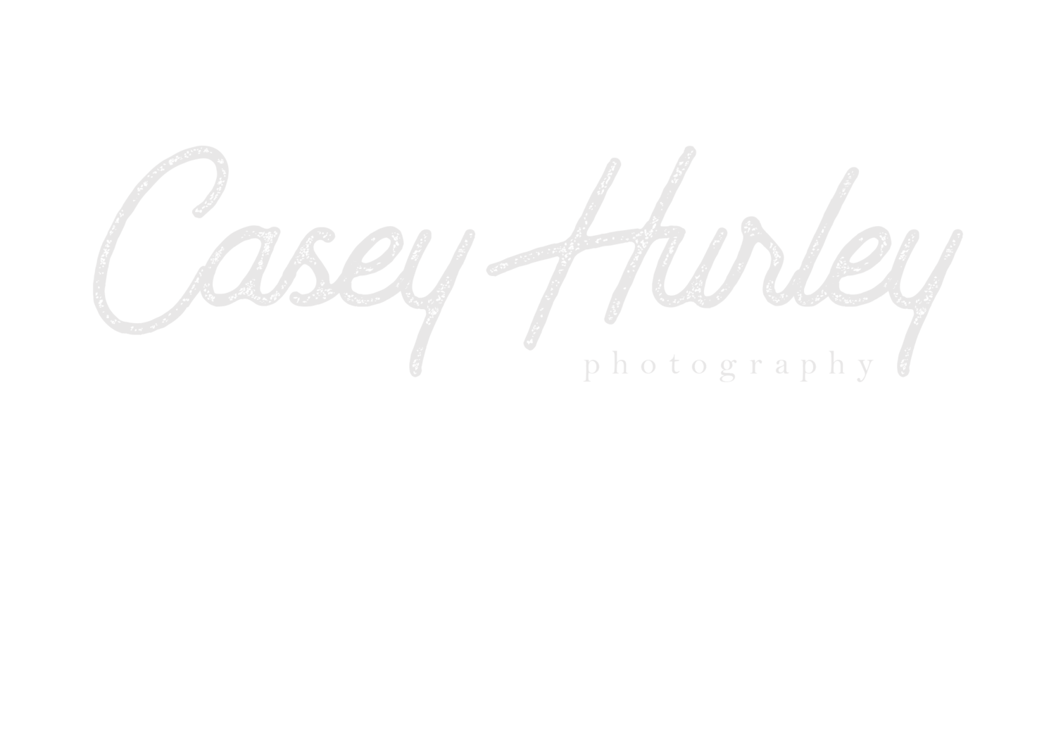 casey hurley photo