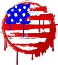 American grunge flag.jpg