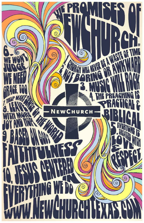 NewChurch-retro-poster01-comp.jpg