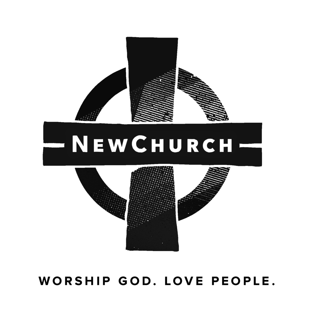 NewChurch-Cross_logo-refresh—Final cross-1 color BLK2.png