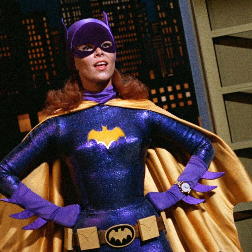 blog+batgirl.jpg