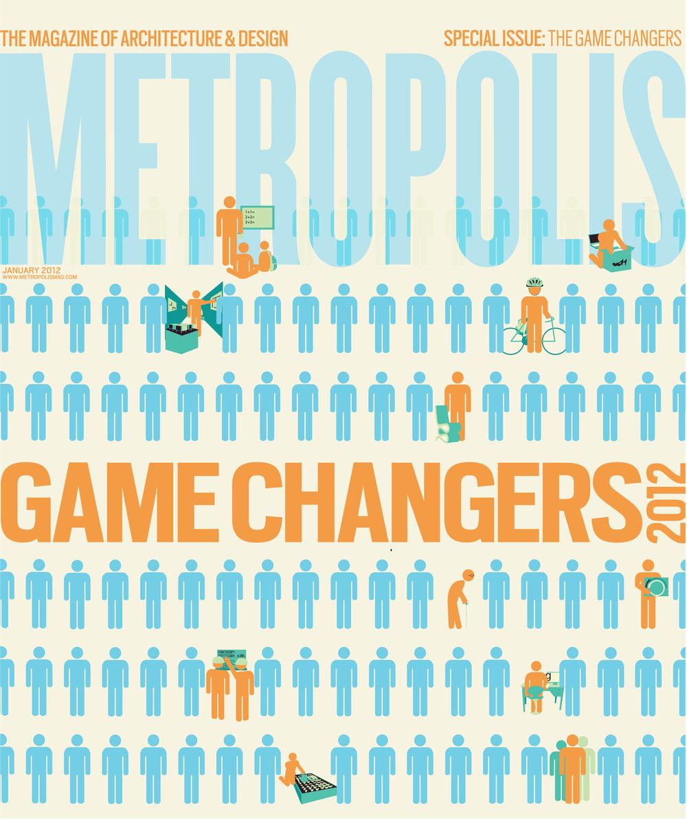 Metropolis_finalCover-01.jpg