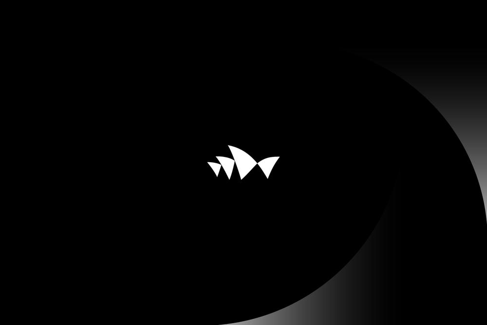 Interbrand-SydneyOperaHouse_10.jpg