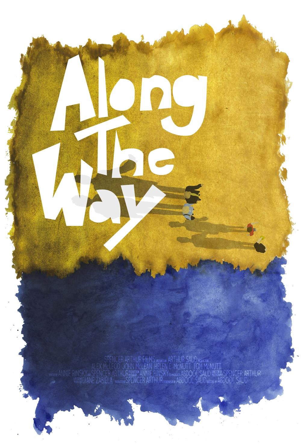 Poster_Along The Way_small copy.jpg