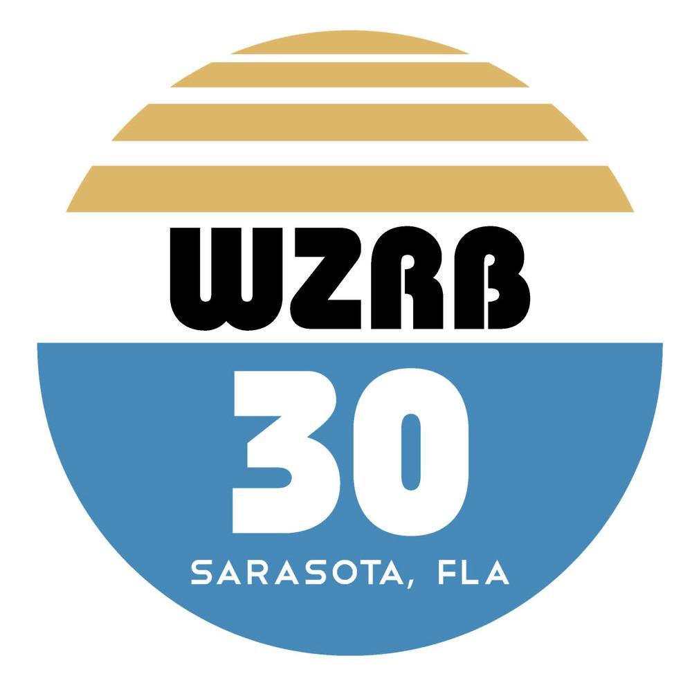 News Station logo