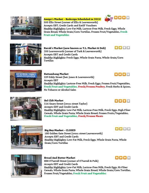 2014-Healthy-Retail-SF-Store-Guide_Page_02.jpg