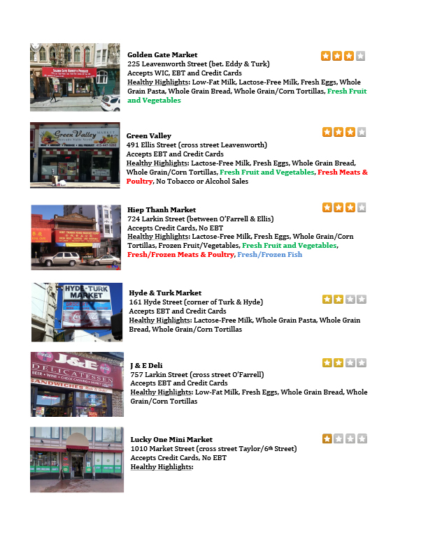 2014-Healthy-Retail-SF-Store-Guide_Page_05.jpg