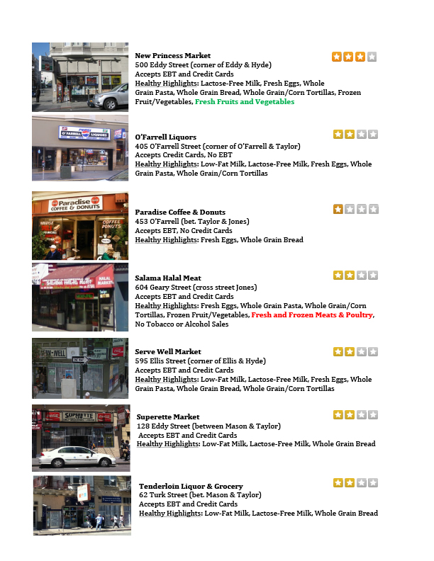 2014-Healthy-Retail-SF-Store-Guide_Page_07.jpg