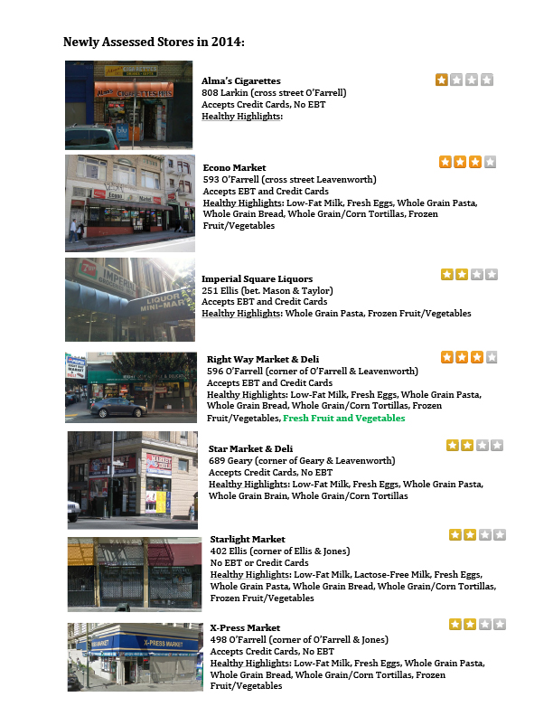 2014-Healthy-Retail-SF-Store-Guide_Page_09.jpg