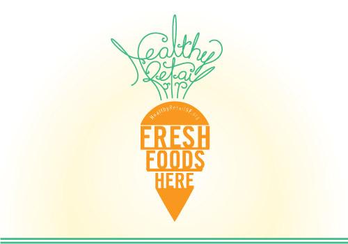 healthy-food-san-francisco2.jpg