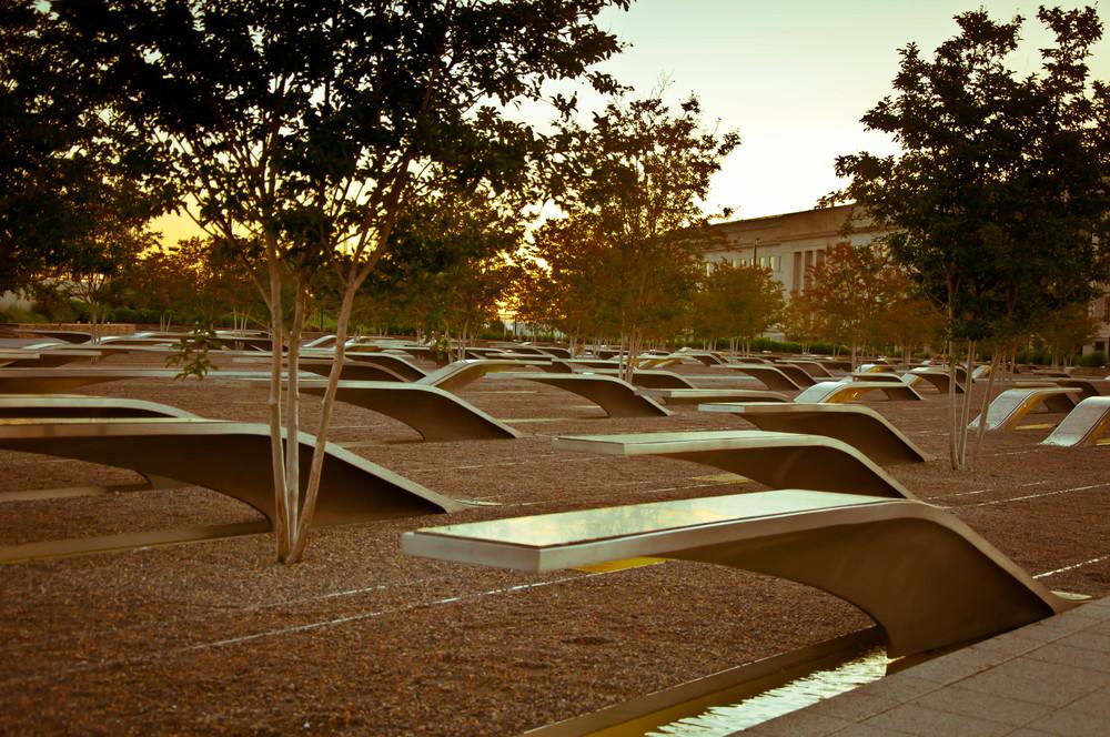 Pentagon_Memorial-5089.jpg