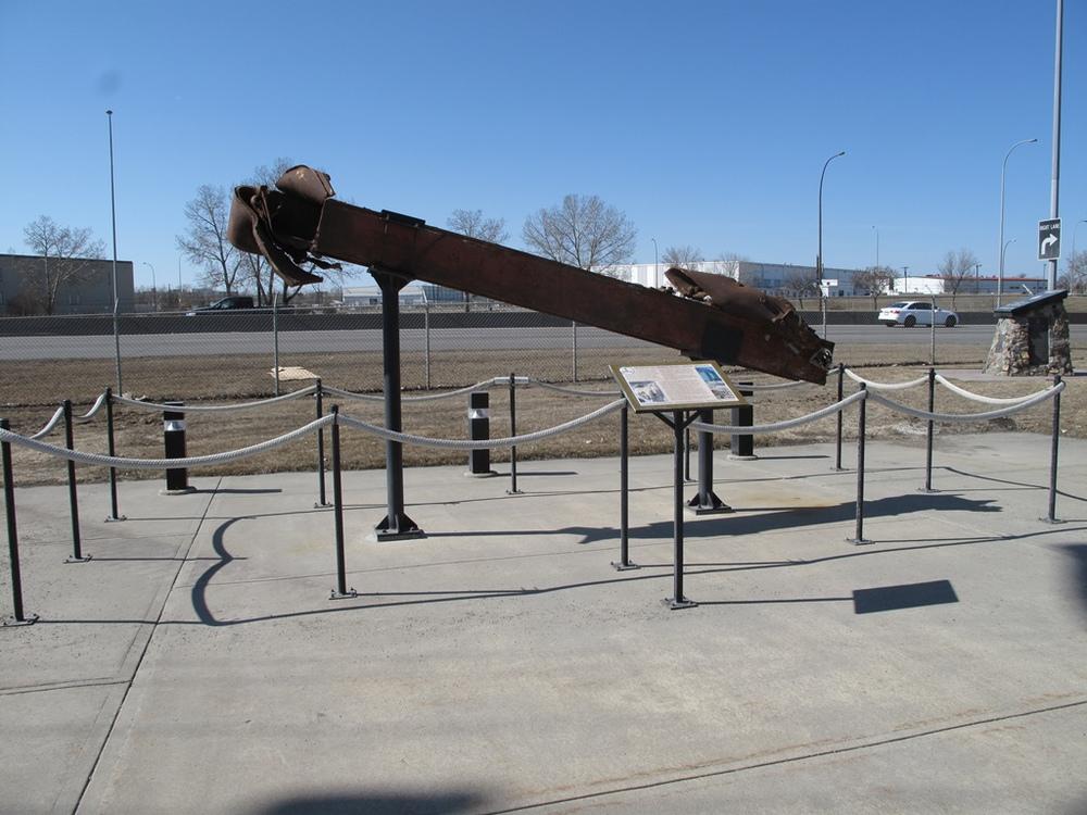 Military Museum Canada 3.JPG