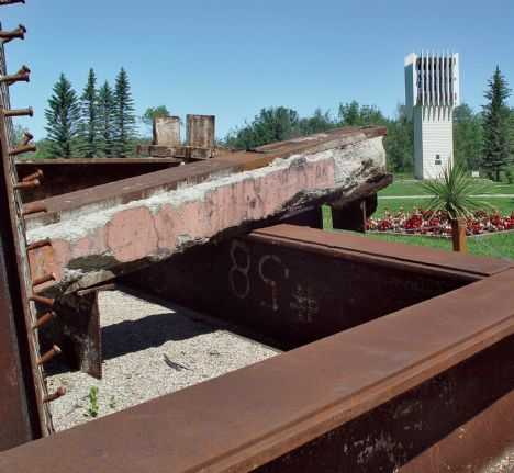 Peace Garden Canada 1.jpg
