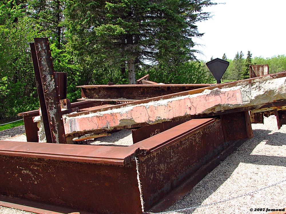 Peace Garden Canada 5.jpg