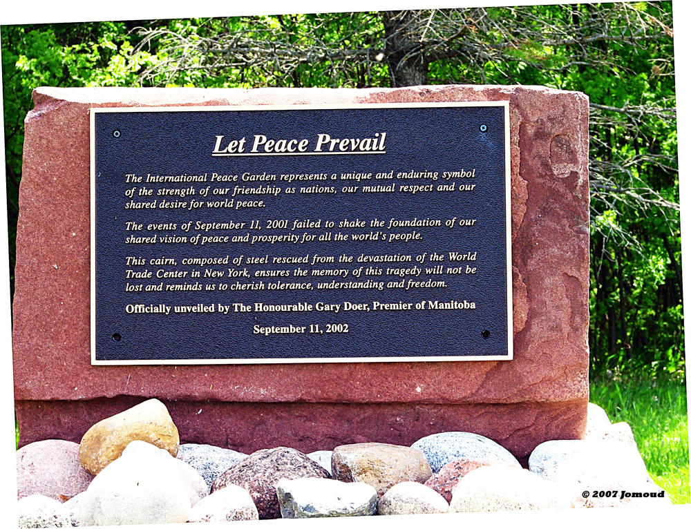 Peace Garden Canada 4.jpg