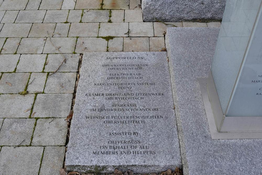Oberviechtach Germany 9.jpg
