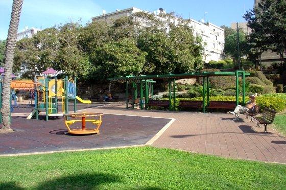 alex park 2.JPG