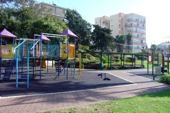 alex park 3.JPG