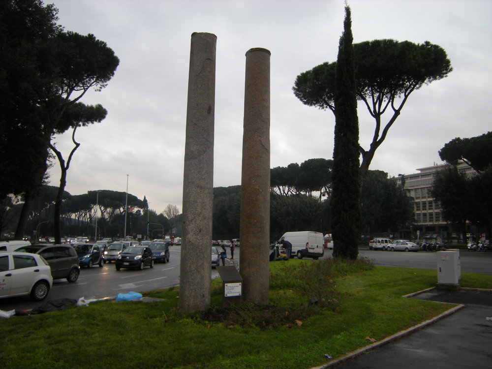 Rome Twin Towers 1.jpg