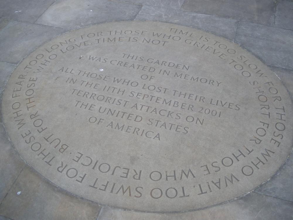 London Memorial Garden 4.jpg