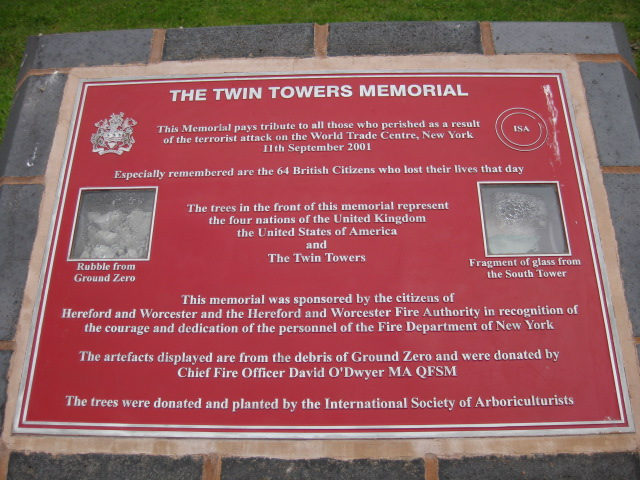 Staffordshire Twin Towers 2.JPG