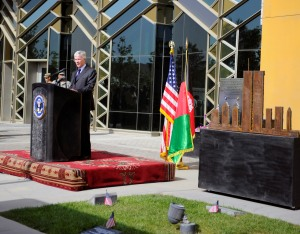 embassy Kabul 2.jpg