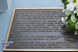 Bermuda plaque 1.jpg