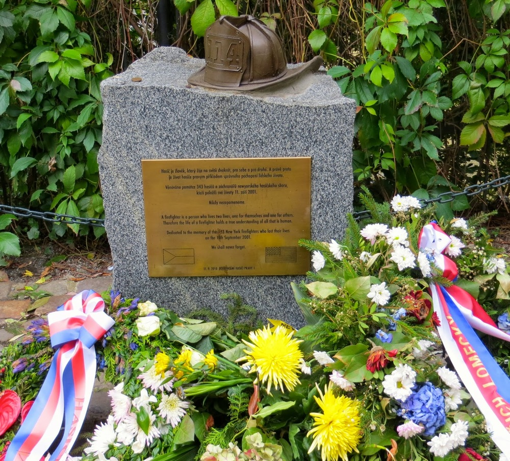 firefighters memorial 2.JPG