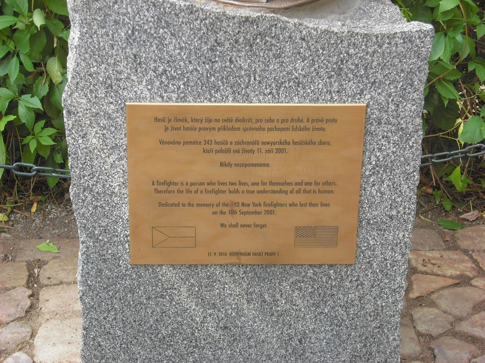 firefighters memorial plaque.jpg