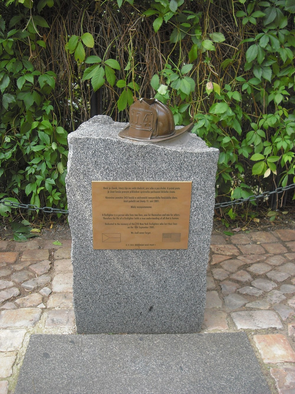 Firefighters memorial 1.jpg