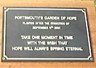 portsmouth 2.png