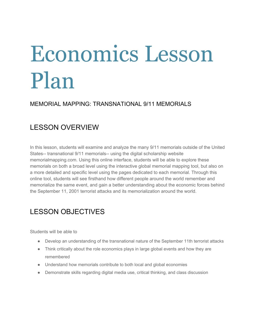 Economics Lesson Plan (1)-1.jpg