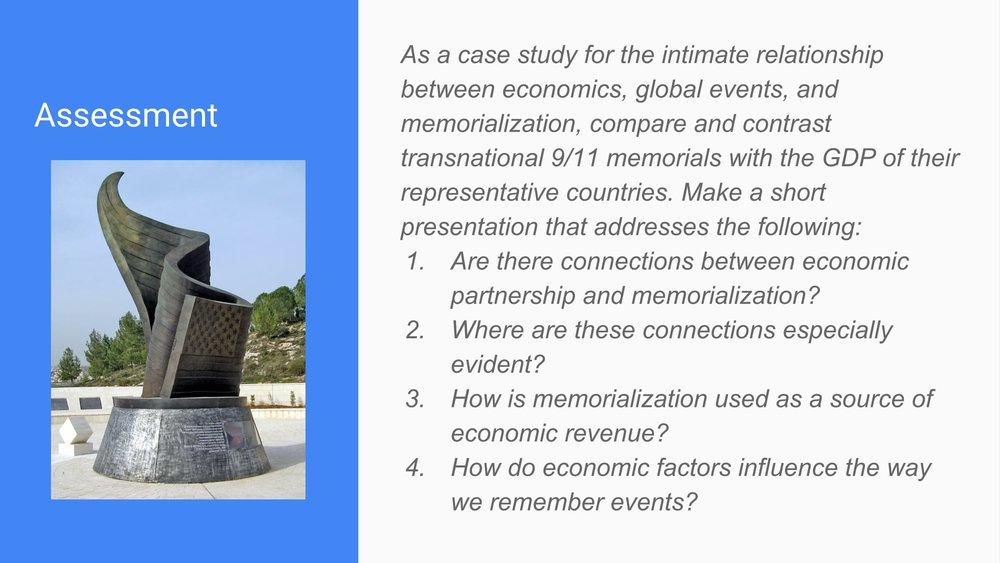 Economics Presentation-9.jpg