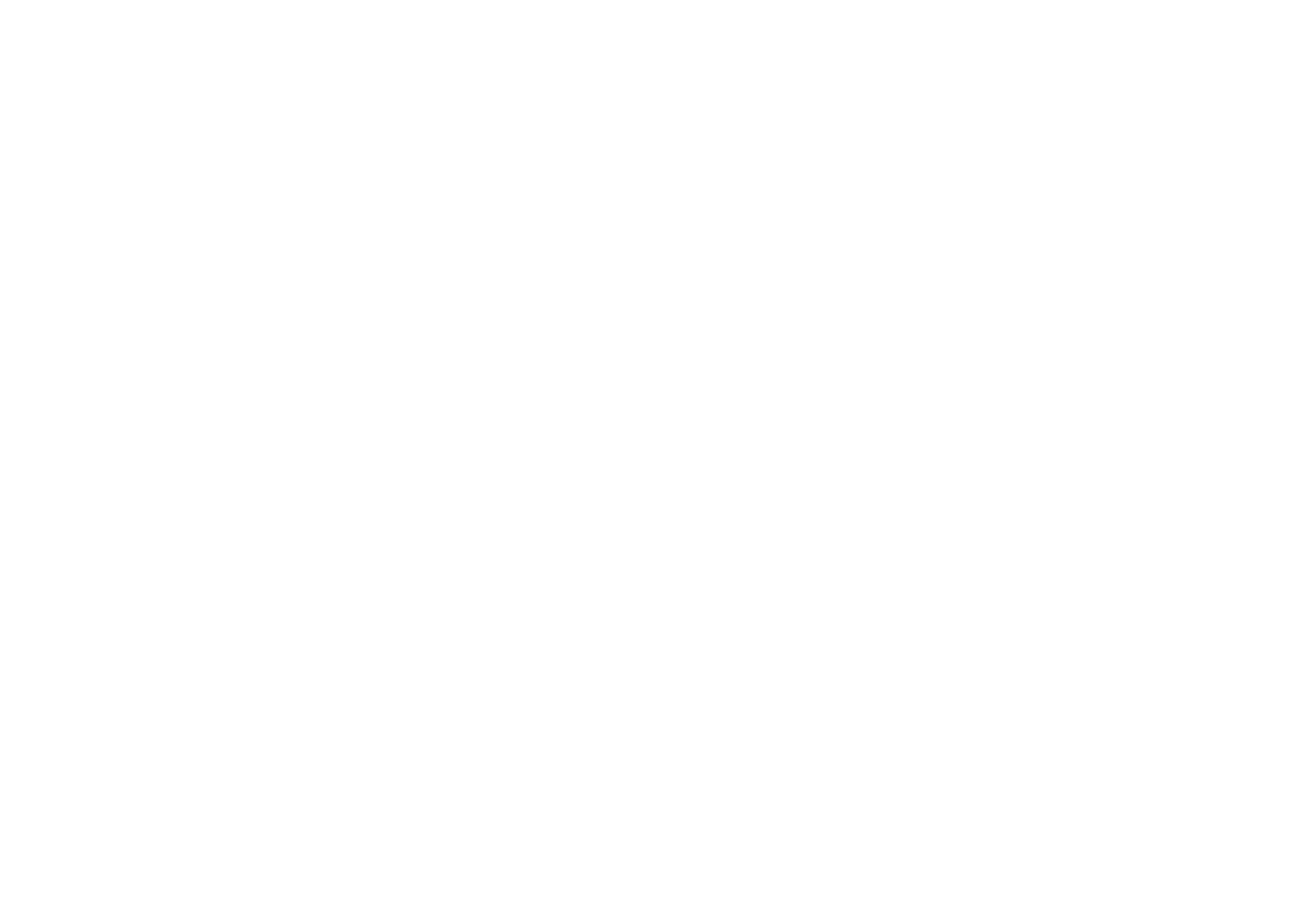 Mana Kids Foundation