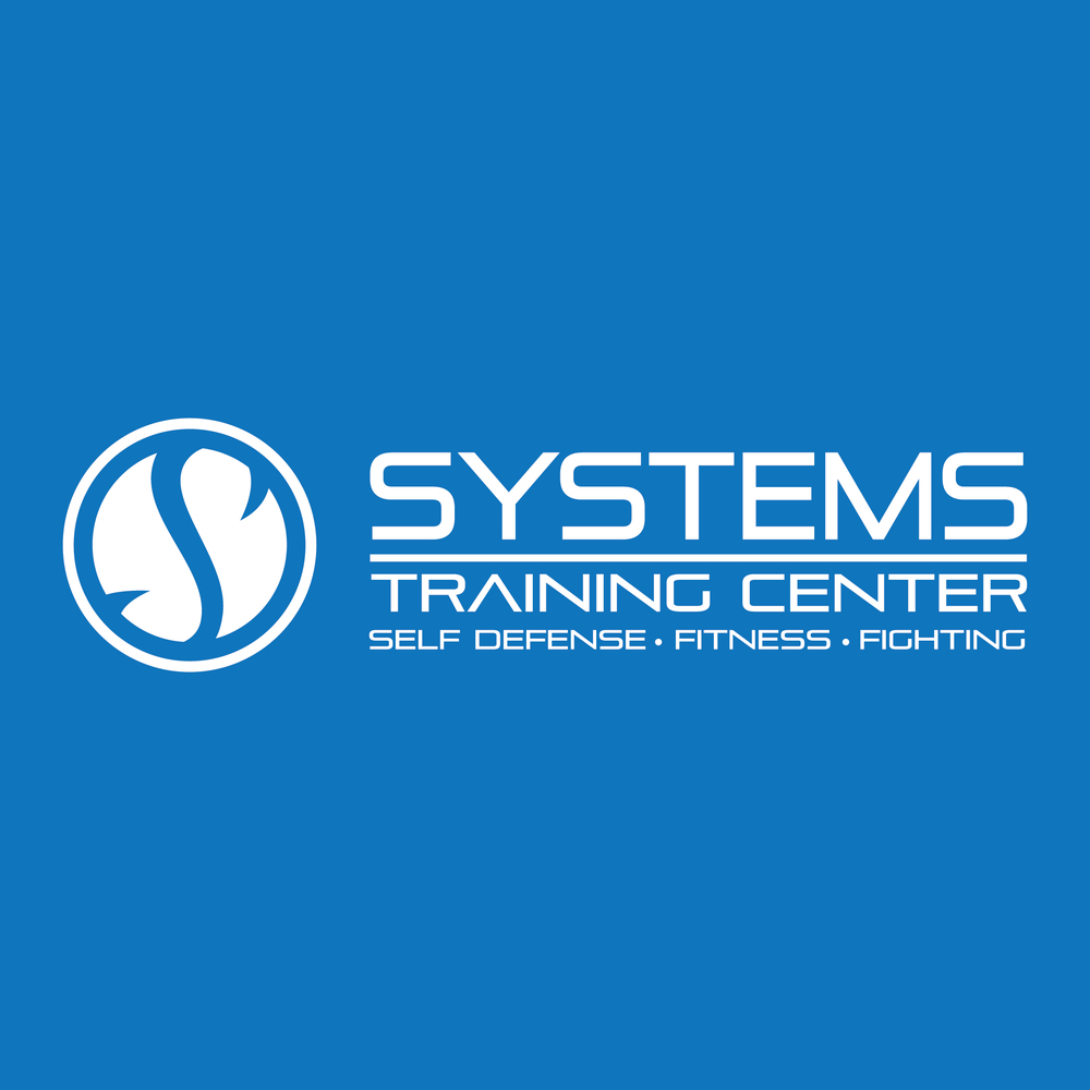 systemstrainingcenter